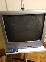 Продам телевизор SHARP