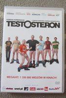 Film Testosteron