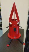 Клапан дозатор для мешков Биг Бег (BIG BAG)