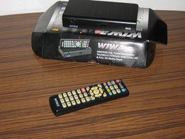 Tuner Wiwa HD