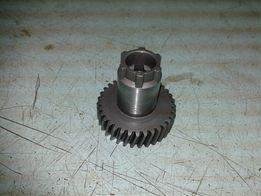 Шестерня для перфоратора Bosch 2-26