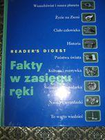 Albumy Reader's Digest