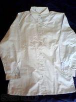 Дешево !!! Фирменная новая женская блуза (Болгария).