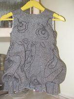 Сарафан платье Flash Italy 98 см.
