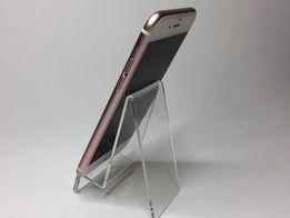Iphone 6S 64GB ROSE GOLD. JAK NOWY! W-WA. FV23% SKLEP. Wysyłka