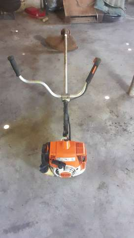 Stihl 250 for sale