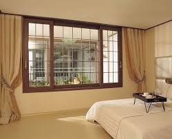 Металопластиковые окна, балконы и двери