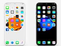 Iphone 8 64gb new arrival 0