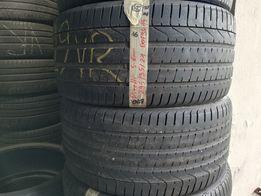 295 35 R21 Pirelli 2 szt. z Niemiec NAJTANIEJ lato