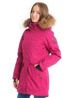 Парка зимняя. Куртка зимняя. Пальто зимнее. Пуховик женский. L, XL