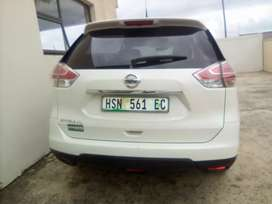 Car for sale, price magotiable