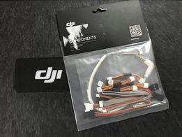 Części do dronów DJI
