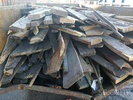 Продам дрова по 150грн/куб Харьков