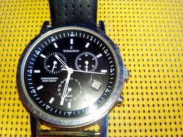 Наручные мужские часы ROMANSON