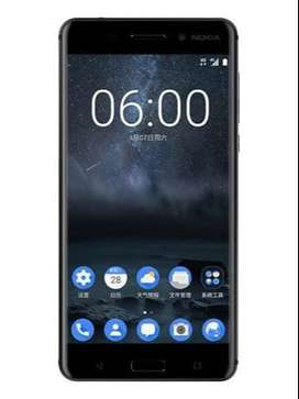 NOT SELLING Looking for a Nokia 6 TA-1033