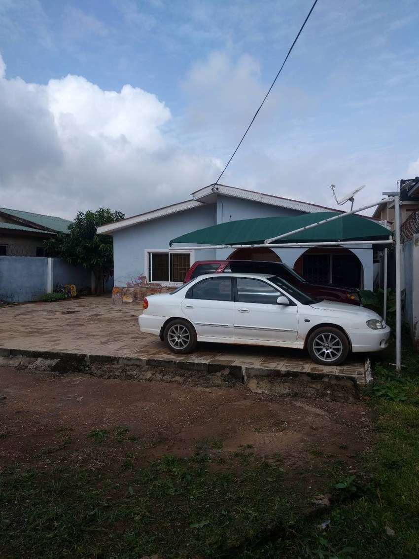 2 bedroom for sale at a residential area 0