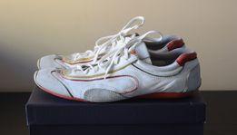 Używane, oryginalne buty Prada r. 42 [9 US / 8 UK / 27cm]