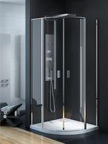 Piękna Kabina prysznicowa 90x90x200 , najtaniej -42%, Dostawa Gratis