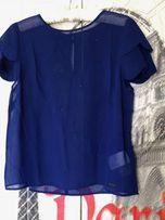 Костюм Guess, юбка и блузка женякая гесс оригинал