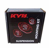 KYB Poduszka amortyzatora przód MITSUBISHI SM5657