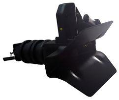 ZACZEP PRZYCZEPY HL 6011 dyszlowy BPU-63D80/A