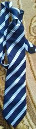Sprzedam krawat