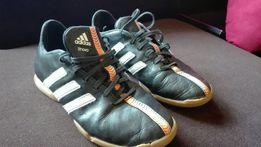 Buty sportowe dziecięce Adidas roz 37