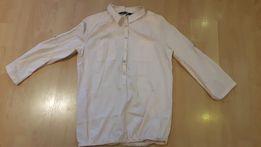 Koszula 3/4 rękaw Reserved rozmiar 38