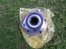 2018 VW GOLF 7 REAR HUB AND BEARING FOR SALE