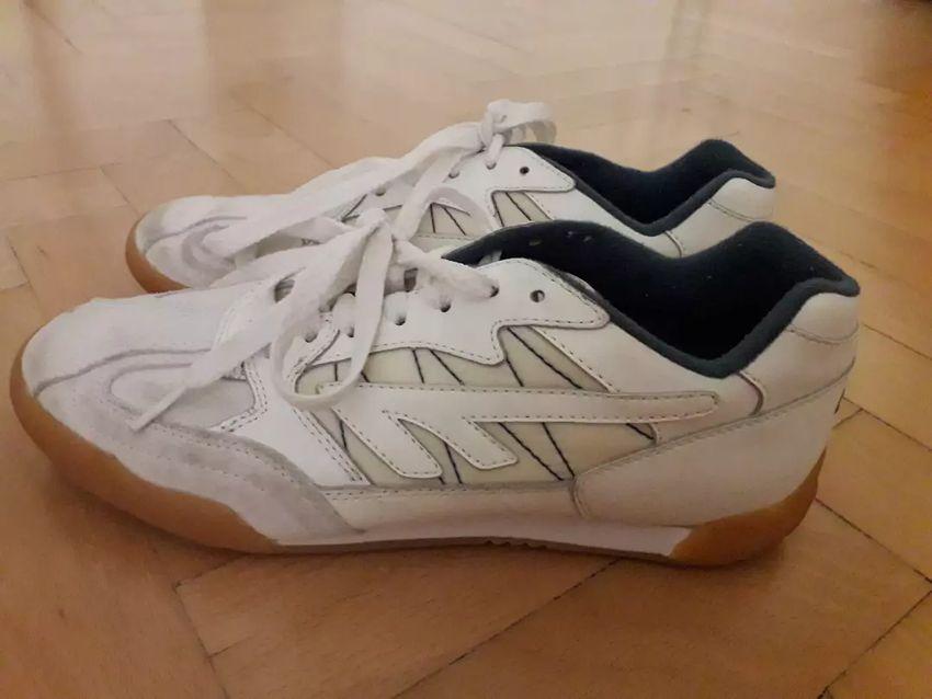 Dámské squash boty 0