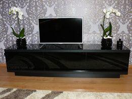 Тумба под телевизор ТВ стол (готовые и на заказ. Цены ОТ 3700 грн )