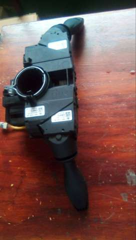 Ford Fiesta 2012 Combination Switch
