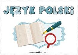 Репетитор (преподаватель) польского языка по скайпу 130 грн (60 мин)