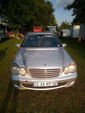 C180 Mercedes for sale