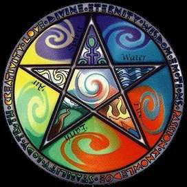 Tarot readings and guidance