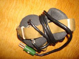 Телефоны головные (наушники) ТГ-7