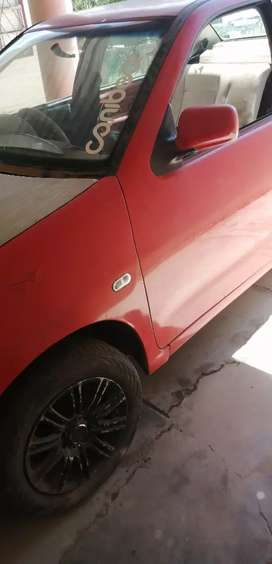 1998 polo classic 1.6i with papers, just a minor scratches , ,