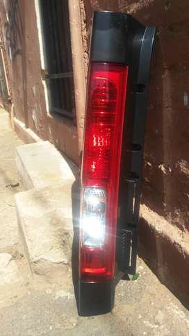 RENAULT TRAFIC REAR TAIL LIGHT FOR SALE