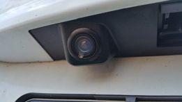камера Hyundai IX35, Santa FE с подключением
