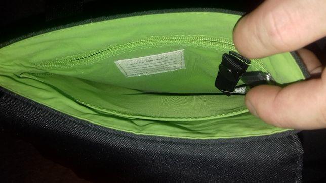 Moleskine сумка мужская Винница - изображение 3