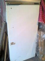 Продам холодильник Днепр 2МС, бу в отличном состоянии.