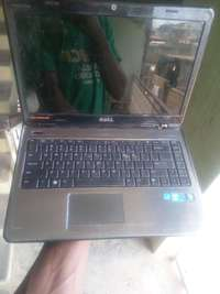 Dell inspiron core i3 for sale or swap with Android phones 0