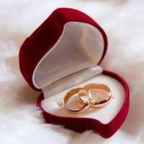 Свадебный фотограф / видеооператор на свадьбу Киев недорого