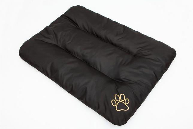 Materac ECO dla Psa Hobbydog - R3 o wymiarach 115 cm x 80 cm Czempiń - image 1