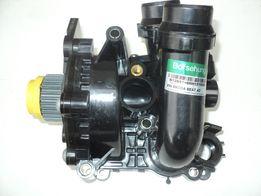 pompa wody 1800 TSI z obudową octavia II/A3/vw/seat