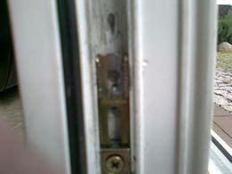 Naprawa, renowacja, serwis okien i drzwi, rolet, przeróbki,