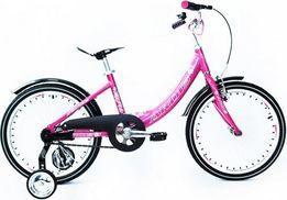 Велосипед Ardis (Ардис) + подарок