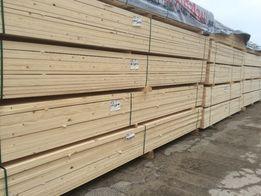Skład drewna Skandynawskiego Deski podłogowe lite i warstwowe GDAŃSK