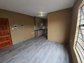 One Bedroom cottage/apartment in Cosmo Ext 7
