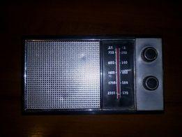 Радиоприемник Кварц - 404 Олимпийский